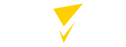 Vacreativos Logo