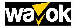 waVok Logo