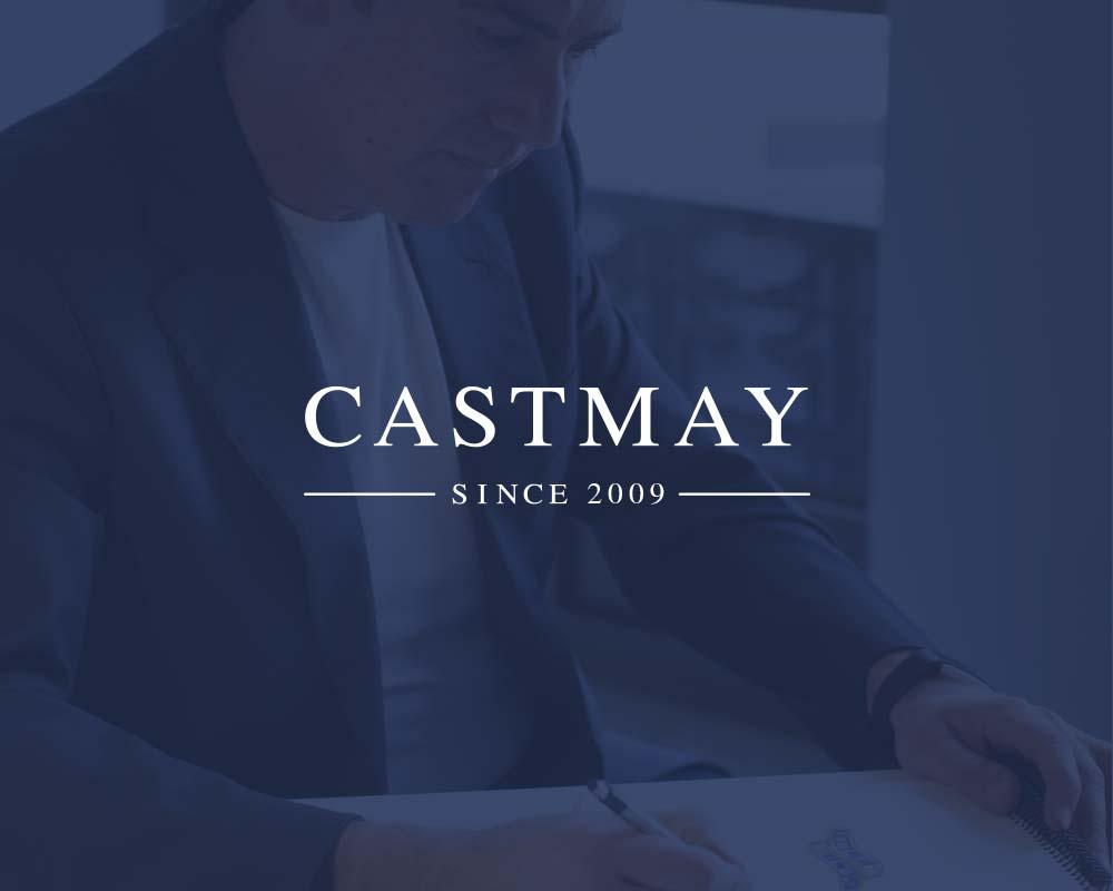 CASTMAY Design