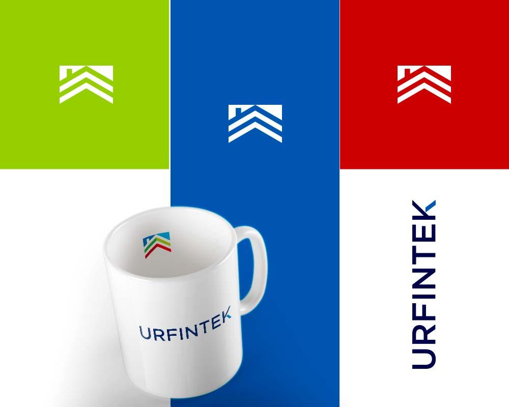 colores Urfintek