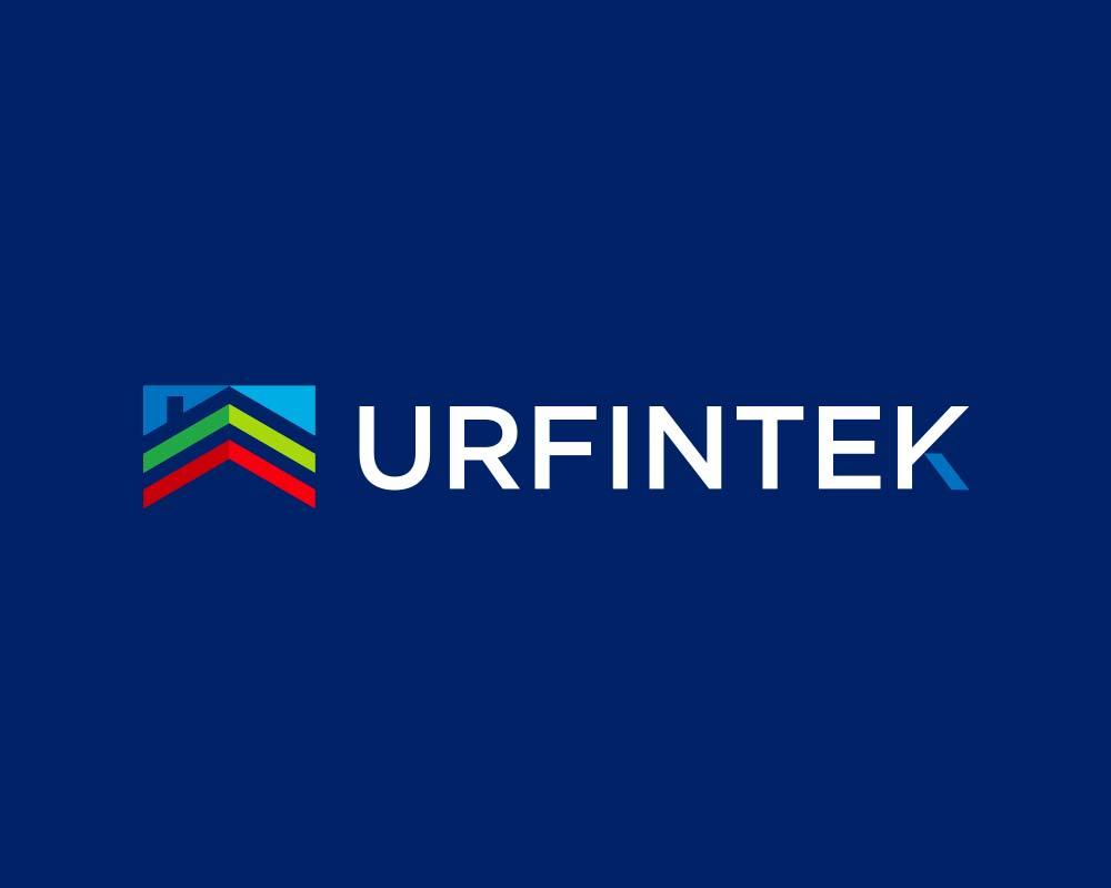 logo Urfintek