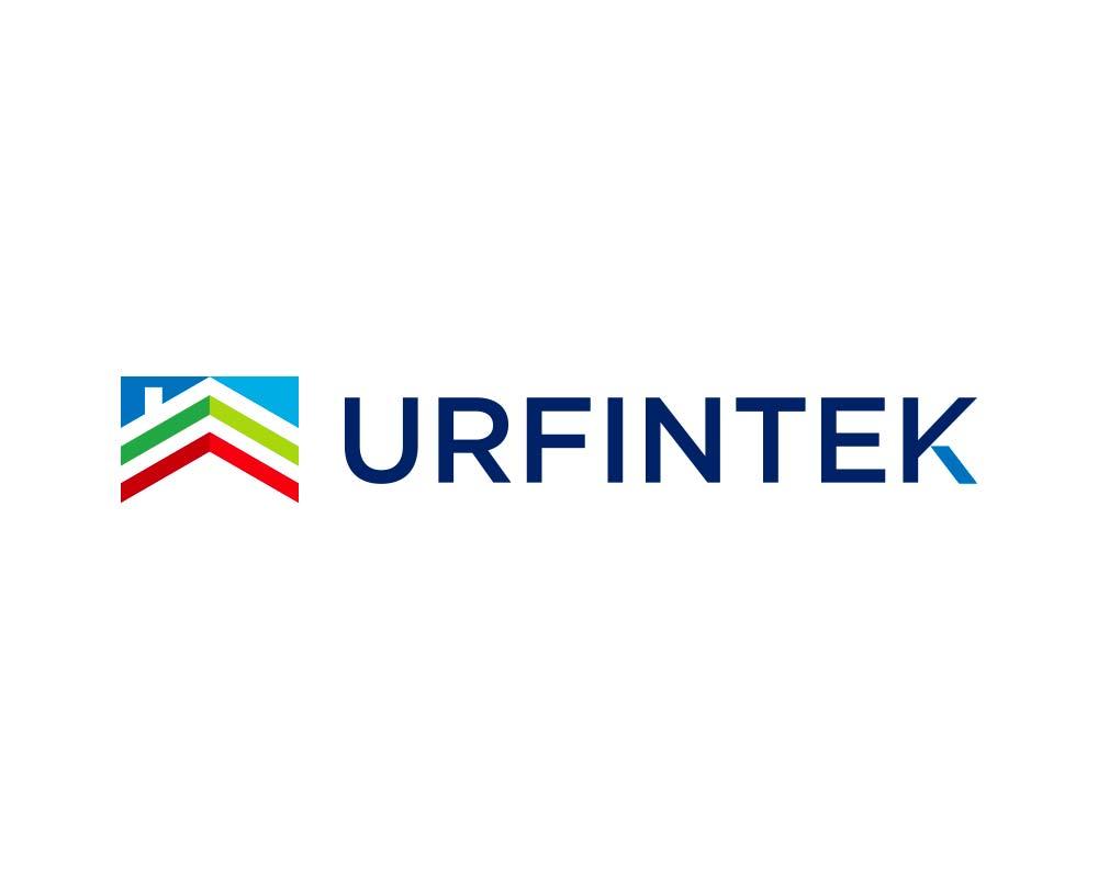 Diseño de Logotipo para empresa de Administración de Fincas en Madrid